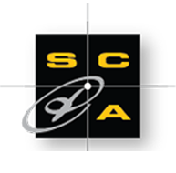 sca logo here